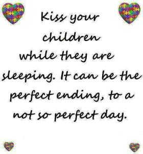 kiss-your-children