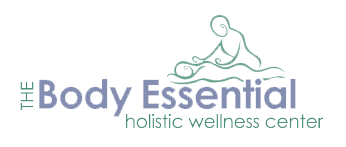 the-body-essential-logo